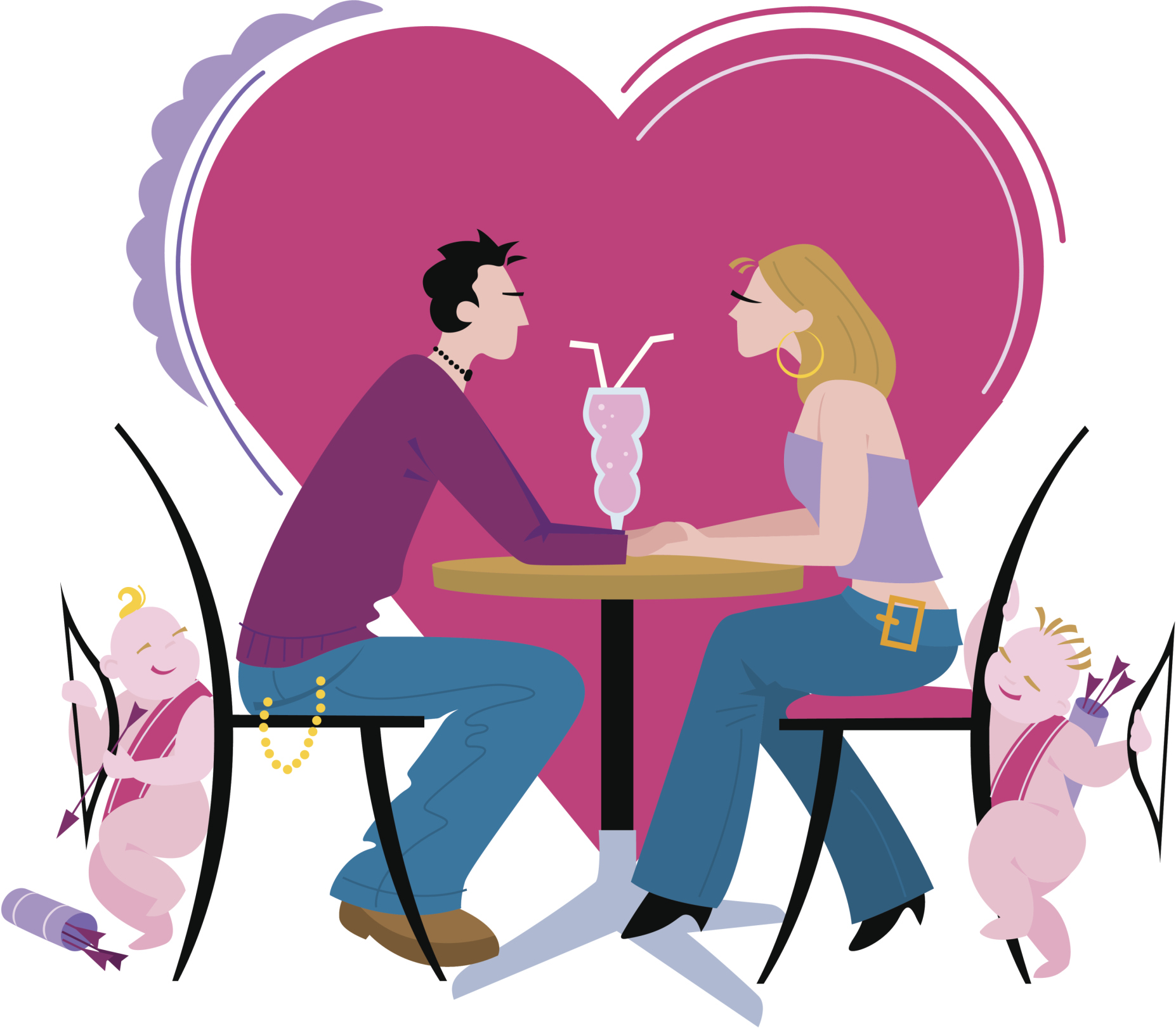 dating someone with different interests Writing an online dating profile comes with easy and hard steps easy might include filling out your height, while hard might include coming up with a good dating profile headline.